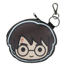 Harry Potter Coin Purse Harry Potter