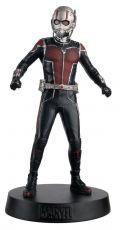 Marvel Movie Kolekce 1/16 Ant-Man 13 cm