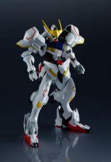 Mobile Suit Gundam Gundam Universe Akční Figure ASW-G-08 Gundam Barbatos 16 cm