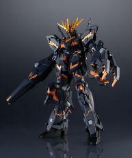 Mobile Suit Gundam Gundam Universe Akční Figure RX-0 Unicorn Gundam 02 Banshee 16 cm
