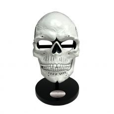 Spectre Prop Replika 1/1 Day Of The Dead Mask Limited Edition 29 cm