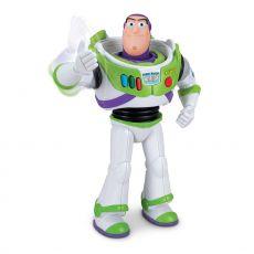 Toy Story 4 Akční Figure Karate Buzz 30 cm