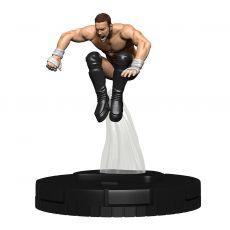 WWE HeroClix Expansion Pack: Finn Balor