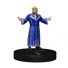 WWE HeroClix Expansion Pack: Ric Flair