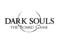 Dark Souls The Board Game Expansion Characters Anglická Verze