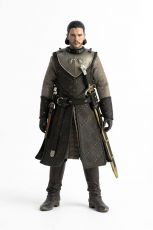Game of Thrones Akční Figure 1/6 Jon Snow (Season 8) 29 cm