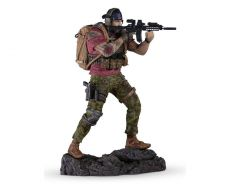 Ghost Recon Breakpoint PVC Soška Nomad 23 cm