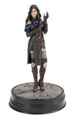 Witcher 3 Wild Hunt PVC Soška Yennefer (2nd Edition) 20 cm