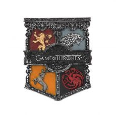 Game of Thrones Magnet Sigil