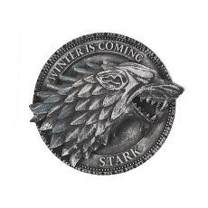 Game of Thrones Magnet Stark