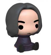 Harry Potter Chibi Bysta Pokladnička Severus Snape 16 cm