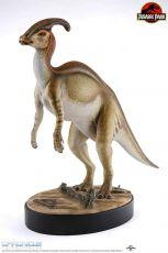 Jurassic Park Soška Parasaurolophus 53 cm