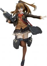 Kantai Kolekce PVC Soška 1/8 Wonderful Hobby Selection Kumano Kai-II 23 cm