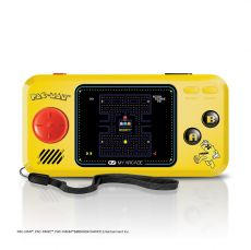 Pac-Man Pocket Player Retro Konsole