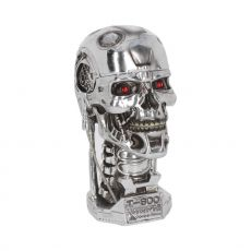 Terminator 2 Storage Box Head