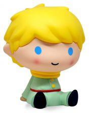 The Little Prince Chibi Bysta Pokladnička The Little Prince 16 cm
