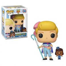 Toy Story POP! Disney vinylová Figure Bo Peep 9 cm