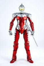 Ultraman FigZero Akční Figure 1/6 Ultraman Suit Ver7 Anime Verze 31 cm