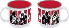 Assassins Creed Hrnek Case Characters (12)