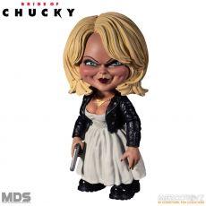 Bride of Chucky MDS Akční Figure Tiffany 15 cm