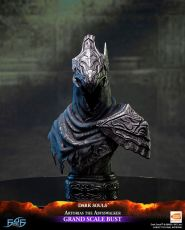Dark Souls Grand Scale Bysta Artorias the Abysswalker 40 cm