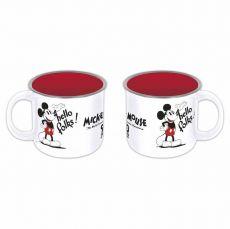 Disney Hrnek Case Mickey (12)