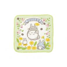 My Neighbor Totoro Mini Ručník Spring 25 x 25 cm