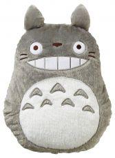 My Neighbor Totoro Plyšák Polštářek Totoro 43 x 36 cm