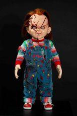 Seed of Chucky Prop Replika 1/1 Chucky Doll 76 cm