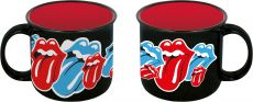 The Rolling Stones Hrnek Case Tongue (12)