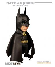 Batman MDS Deluxe Akční Figure Batman (1989) 15 cm
