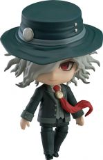 Fate/Grand Order Nendoroid Akční Figure Avenger/King of the Cavern Edmond Dant?s 10 cm