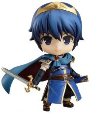 Fire Emblem New Mystery of the Emblem Nendoroid Akční Figure Marth 10 cm