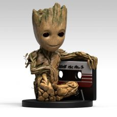 Guardians of the Galaxy 2 Coin Pokladnička Baby Groot 17 cm