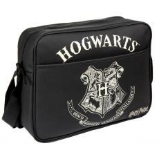 Harry Potter Kabelka Bag Bradavice