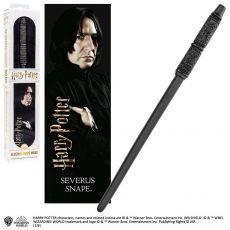 Harry Potter PVC Wand Replika Severus Snape 30 cm