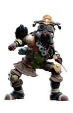 Apex Legends Mini Epics vinylová Figure Bloodhound