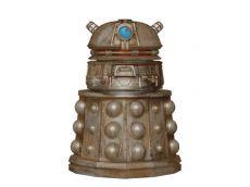 Doctor Who POP! TV vinylová Figure Reconnaissance Dalek 9 cm