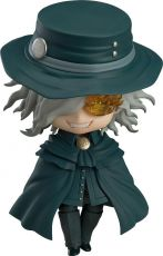 Fate/Grand Order Nendoroid Akční Figure Avenger/King of the Cavern Edmond Dant?s Ascension Ver