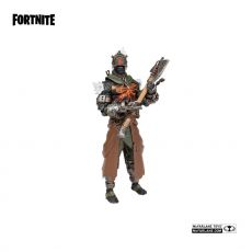 Fortnite Akční Figure The Prisoner 18 cm