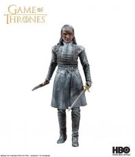 Game of Thrones Akční Figure Arya Stark King's Landing Ver. 15 cm