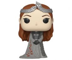 Game of Thrones POP! Television vinylová Figure Sansa Stark 9 cm
