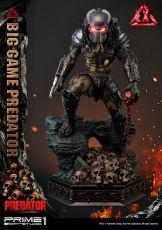Predator Sochy Big Game Predator & Big Game Predator Exclusive 70 cm Sada (3)