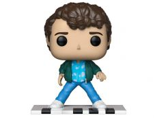 Big POP! Movies Vinyl Figure Josh with Piano Outfit 9 cm