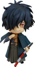 Fate/Grand Order Nendoroid Akční Figure Assassin/Okada Izo 10 cm