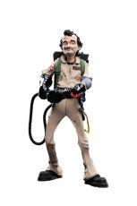Ghostbusters Mini Epics vinylová Figure Peter Venkman 21 cm