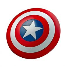 Marvel Legends Premium Role-Play Shield Captain America
