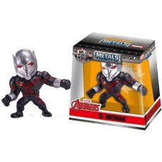 Kovová figurka Ant-Man Marvel