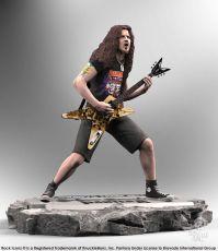 Pantera Rock Iconz Soška Dimebag Darrell 22 cm