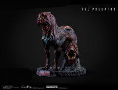 Predator Maketa 1/3 Predator Hound 65 cm